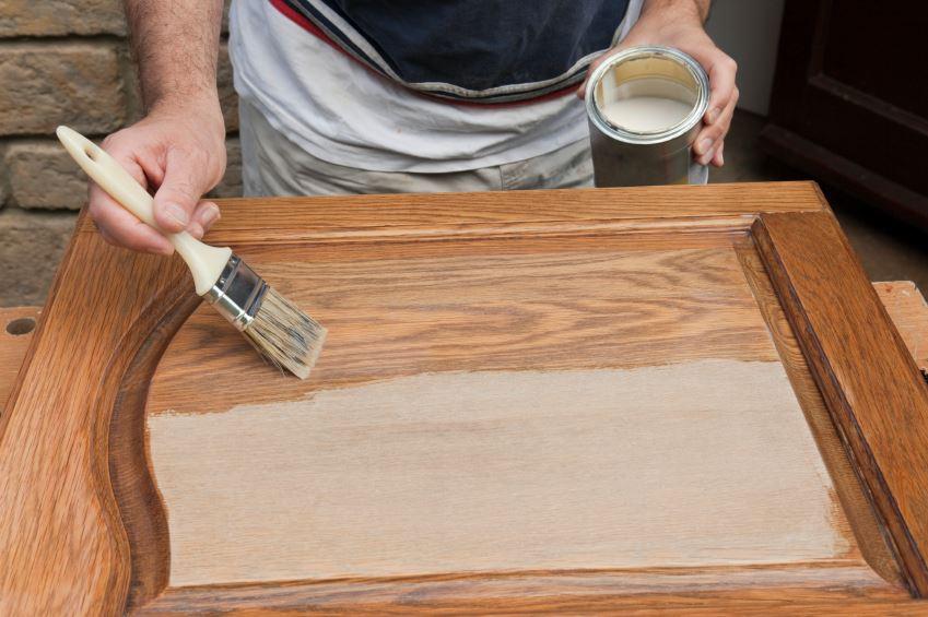 Курсы повышения квалификации по современным технологиям отделки древесины