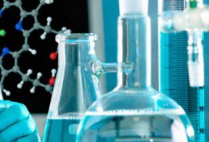 Моющие средства полифункционального действия и особенности их промышленного применения