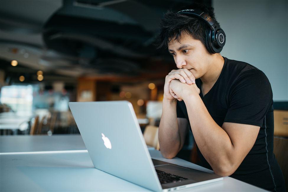 Итоги вебинара по вопросам организации обучения в online-формате